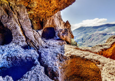 Dirk-Holst-DHSTUDIO-Cuevas-de-Temisas-0118_053_2