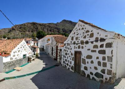 Dirk-Holst-DHSTUDIO-Fataga-Gran-Canaria-0218_012-Panorama