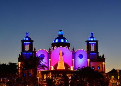 Dirk-Holst-DHSTUDIO-Hotel-Villa-del-Conde-Gran-Canaria-1217_115