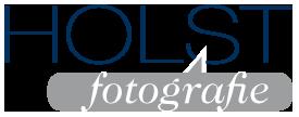 Dirk Holst :: Fotograf
