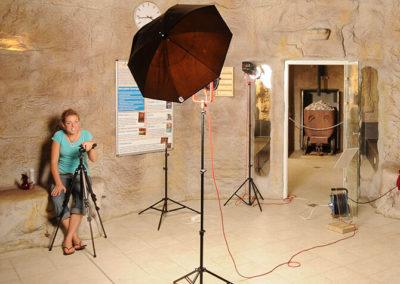 Fotograf-Dirk-Holst-DH-STUDIO-Koeln-making-of-12